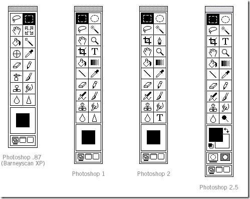 evolucion-photoshop01