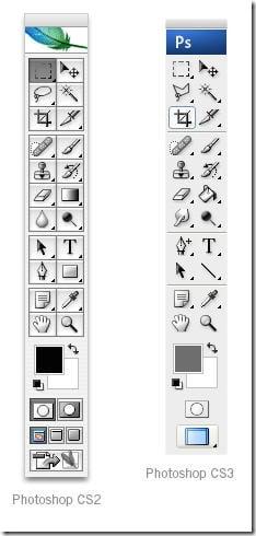 evolucion-photoshop04