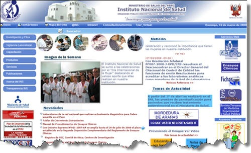 inst-nacional-salud