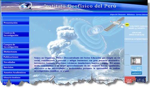 instituto-geofisico