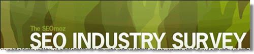 the-seo-industry-survey