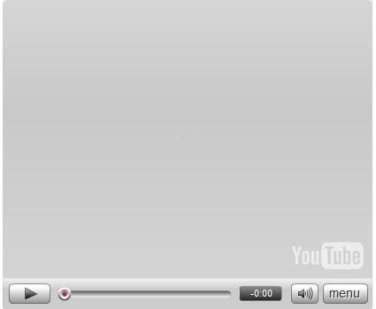 video3cce3c793024