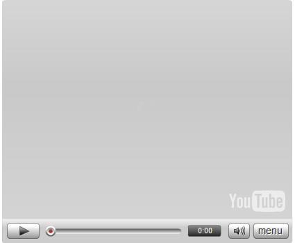 videoc8c74b1451f2