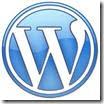 wordpress-logo-thumb