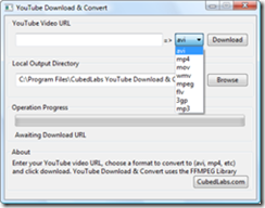 youtubedownloadconvert-thumb