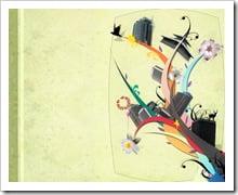 BIG_CITY_wallpaper_by_sourcake
