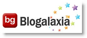 blogalaxia