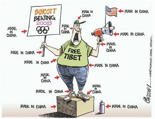 boicot-beijing-2008-thumb