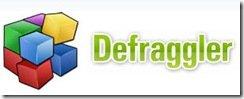 defraggler-thumb