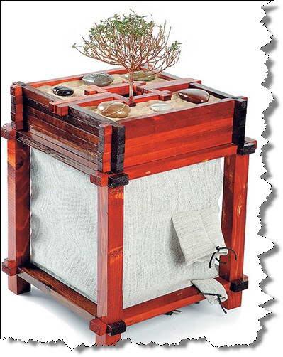 modding-pc08-bonsai