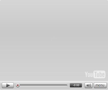 video18bb27499dd3