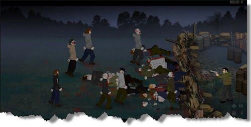 zombies-flash