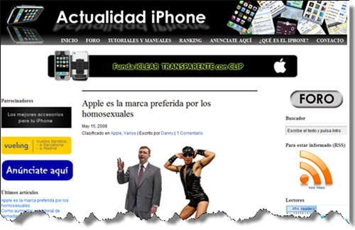 actualidad-iphone