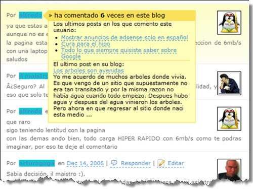 comment-ingo-wordpress-plugin