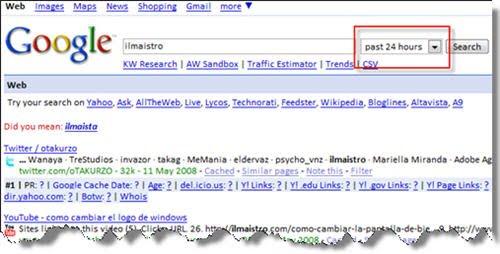 google-filtrar-resultados-por-fecha