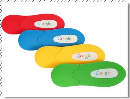 memorias-usb-google
