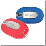 mouse-google-thumb
