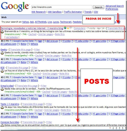 resultados-optimos-google