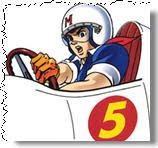 speedracer-dibujo-animado