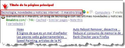 titulo-title-pagina-principal