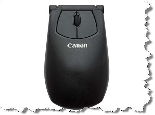 canon-mouse-calculadora01