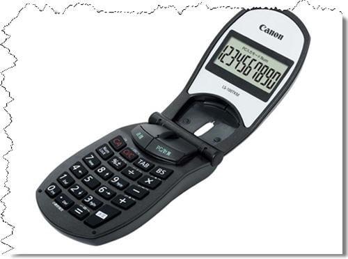 canon-mouse-calculadora02