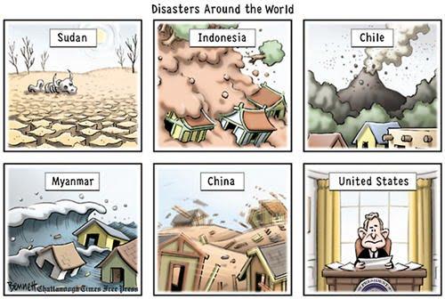 desastres-mundiales
