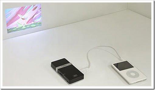 optoma-pico-proyector02