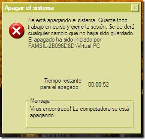 virus-detectado