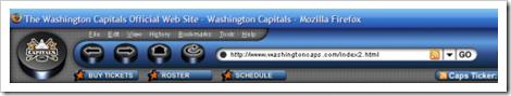 washington-capitals