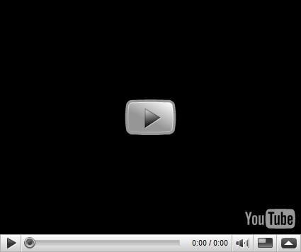 videoaab32e44e939