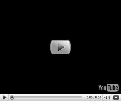 videoee1db34265b6