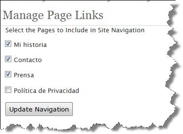 administrar-paginas