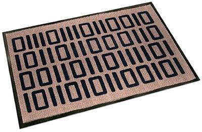 alfombra-geek