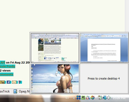 desktops-windows-vista