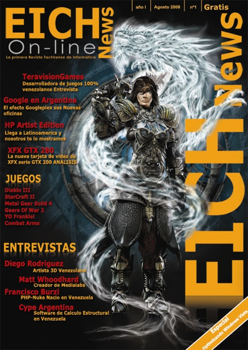 eich-news-portada