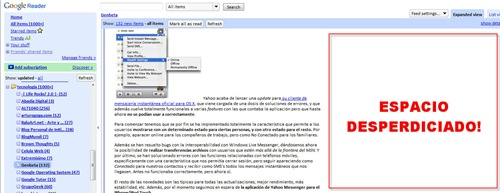 google-reader01-thumb