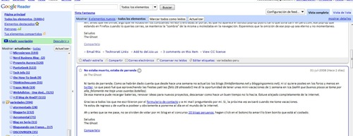 google-reader02-thumb