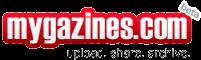 mygazines-logo