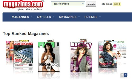 mygazines-revistas-thumb