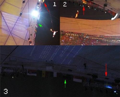 pantalla-azul-olimpiadas