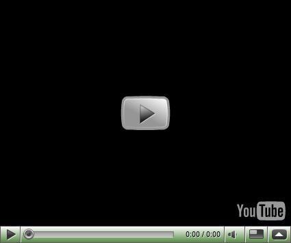 videod07e896f9e18