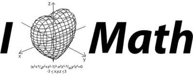 amo-matematicas