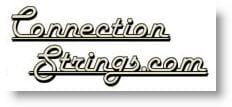 cadenas-conexion-bd