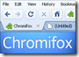 chromifox-skin-firefox