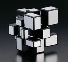 cubo-rubik-espejos01