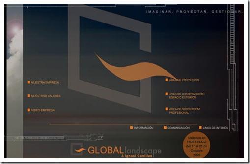 globallandscape