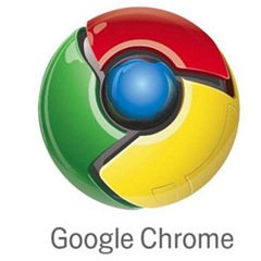 google-chrome-logo-thumb