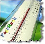 googlepagerank