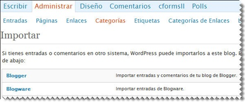 importarbloggerwordpress-thumb
